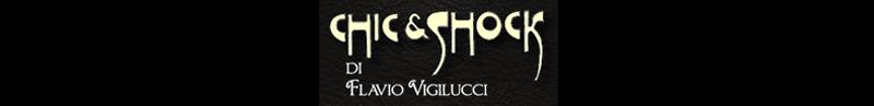 logo-chic