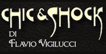 Chic&Choc Volterra