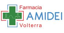 Farmacia Amidei