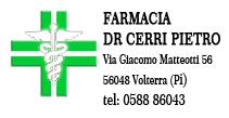 Farmacia Cerri
