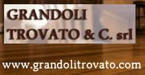 GrandoliTrovato