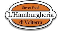 Hamburgheria Volterra