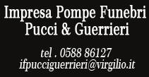 Pucci e Guerrieri