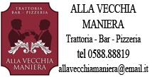AllaVecchiaManiera