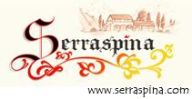 Serraspina